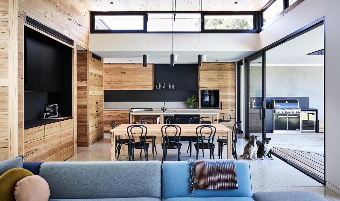 Home - Austin Design Associates
